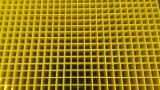 Fiberglas-Vergitterung des FRP faserverstärkte PlastikGRP