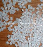 Het Vormen van de Injectie van de Korrel van het Polystyreen van het Effect van HEUPEN Hoge/van de Korrel van HEUPEN Rang/de Grondstoffen van HEUPEN