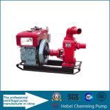 Is/IR Circulatiepomp voor Verwarmingssysteem Goedkoop met Goede Kwaliteit Chen Ming