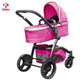 Beweglicher Baby-Spaziergänger mit Bescheinigung En1888