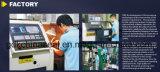 Exkavator Dingli Ring-Installationssatz für Doosan