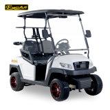 2 Seater elektrisches Golf-Karren-Buggy-Auto