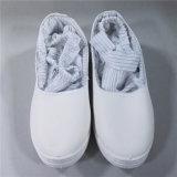 Промышленные работая ботинки Cleanroom ESD ботинок противостатические