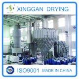 Оборудование закрутки внезапное Drying (вообще тип)