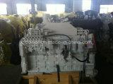 Двигатели дизеля Geneuine 6CT8.3-GM115 Dcec Cummins для морского генератора шлюпки