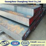 Warm gewalzte Stahlplatte der heißen Arbeit sterben Stahl H13/SKD61/1.2344