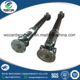 VERBINDUNGS-Welle der Wuxi-Weicheng Universalfabrik-SWC für Geräte