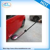 Vs-1 bajo el Espejo de inspección del vehículo