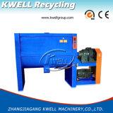 Линия машины Pelletizing EVA/TPR/PVC для материала пены неныжный рециркулировать