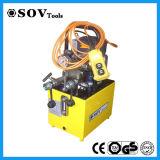 Pompe à piston hydraulique industrielle de 700 barres