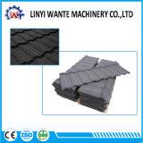 Высокое сопротивление Nosen Temprature каменной плиткой Крыши с покрытием