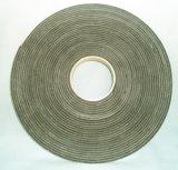 Корозия ленты пены свободно образца 3mm*18mm 3m ЕВА анти-