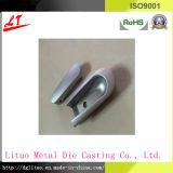 Liga de alumínio Die-Casting para Dom Hardware Key Ring
