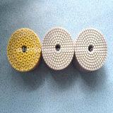 Долговечный Workingspan Diamond влажных /сухой шлифовки панели инструментов