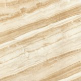 Telhas de assoalho cerâmicas rústicas Wear-Resistant para ao ar livre ou interno