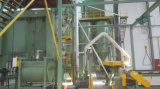 鉛のケイ酸塩のプラントまたはケイ酸塩の生産ライン/Leadのケイ酸塩の製造工場
