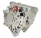 Генератор переменного тока для Ford Ranger, Mazda серии B, 1F70-18-300, 1F70-18-300A, 1L5u-10300-АС