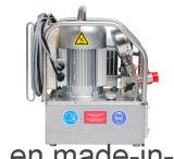 특별한 렌치 펌프 자동적인 유압 펌프