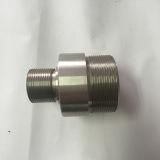Подвергать механической обработке CNC обслуживаний CNC таможни подвергая механической обработке