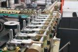 vollautomatisches Hochgeschwindigkeitshaustier 11000bph, das Maschine herstellend durchbrennt