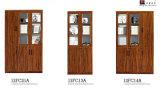Livre moderne de meubles d'étagère armoire de fichiers-CH15FC