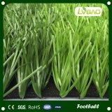 Mini Futebol Sintético Falso Artificial Soccer Sport Grass
