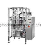 De automatische Machine van de Verpakking van de Noten van de Cachou