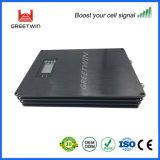 23dBm Egsm900MHz variables Verstärker-justierbare Frequenz mit Digitalanzeige LED-