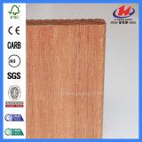Производство мебели марки ДСП, ламинированных древесностружечных плит