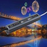 BisのセリウムのRoHS防水LEDの電源24V 1.25A 30W