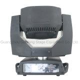 4in1 het LEIDENE 19*15W RGBW Bewegende Hoofd Lichte Oog die van de Bij het HoofdLicht van het Stadium van het Gezoem bewegen