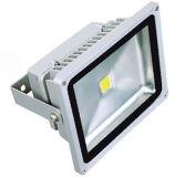St20高品質の防水IP65屋外の穂軸20W LEDのフラッドランプ