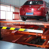 최신 판매 Ce&ISO 고품질 유압 차 상승