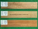 جميل [بويلدينغ متريل] [سرميك تيل] [فلوور تيل] خشبيّة