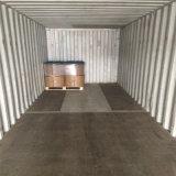 Neutral-Curar el silicón de piedra Silimar adhesivo a la calidad del sellante del edificio del silicón de Dow Corning