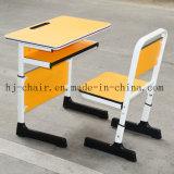 초등 학교 교실 가구 조정가능한 의자 및 책상