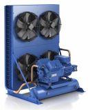 Sistemas de refrigeração industrial