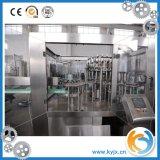 Machine de remplissage automatique de jus de fruits / Usine d'Embouteillage / ligne
