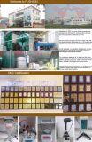 Polvo del CMC del sodio de Thichener del grado de la industria