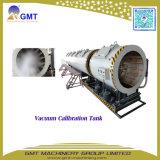Industrie PE800 Gas-Geben an,/Abwasser-Plastikrohr-,/Gefäß-Doppelschrauben-Strangpresßling