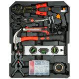 377ПК - 3 Уровень слои передвижной ящик для инструментов (FY377A)