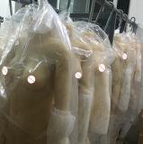 2018 Nieuw Doll van de Vagina van Doll van de Liefde van de Borst van Doll van het Geslacht van het Silicone van de Hoogste Kwaliteit van 158cm Echt Groot Levensecht Mondeling Volwassen Sexy voor Mensen