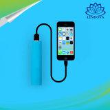 Mini haut-parleur Bluetooth avec 4000mAh Banque d'alimentation