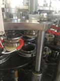 [رد-12/22-100ا] [ببر كب] يجعل آلة /Paper شاي زجاج آلة