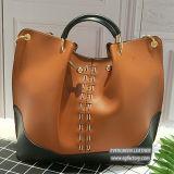La mode Big Size femme sac sac fourre-tout nouveau style Lady prix bon marché de style européen SH280