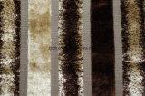 De Stof van de Polyester van 100% door Gebreid