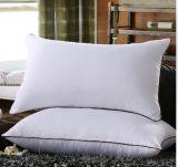 Qualitäts-weiche weiße Ente Pillow unten