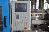 Máquina plástica del moldeo a presión del precio de fábrica 130ton