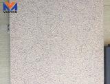 돌 작풍 표면 알루미늄 합성 위원회