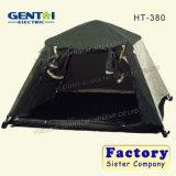 Kleine Tent Van uitstekende kwaliteit met de Deur van het Pit